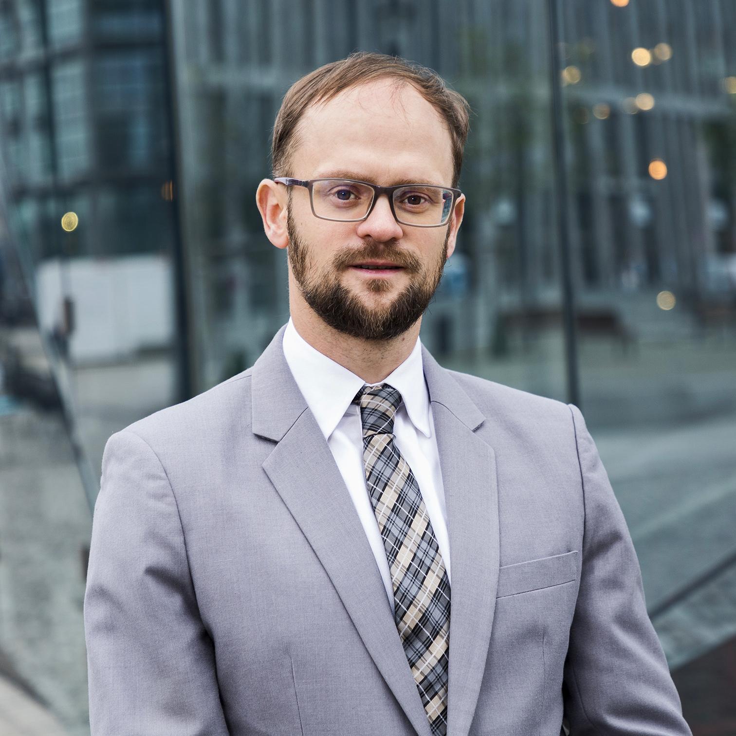 Stefan Rinke - Ad Fontes