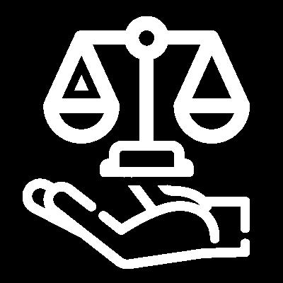 Schadensersatzrecht Ad Fontes