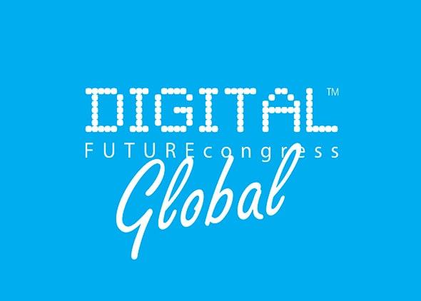 Digital_Futur_congres_Global